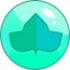 plotties's avatar
