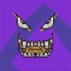 plotulus96's avatar