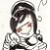 plouploupouplpe's avatar