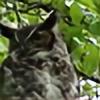 plover69's avatar