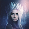 ploxaya's avatar