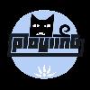 ployiing's avatar