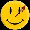 plpd1871's avatar