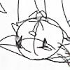 plppe's avatar