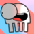 PLPXPP's avatar