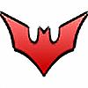 PLrepresent's avatar