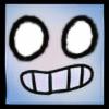PLS727's avatar