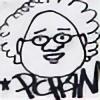 plsburydoughboy's avatar