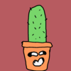 PlsDontHateMeeee's avatar