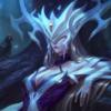 PlsGimmeMoney's avatar
