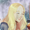 plsgivemeacactus's avatar