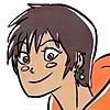 PlsGoot's avatar