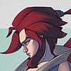 plsHfx's avatar