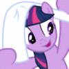 PLsim's avatar