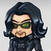 PLSN's avatar