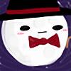 PlsNoJudge's avatar