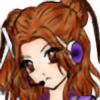 Plu2020's avatar