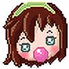 Plua's avatar