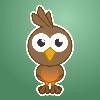 plua3dart's avatar