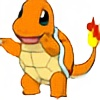 Pluck47's avatar