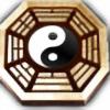 PlucknPlay's avatar
