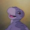 plucky-ducky's avatar