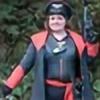 Plucky-lass's avatar