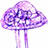 PluckyPooka's avatar