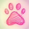 Plueschkatze's avatar