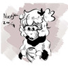 PluffFox's avatar
