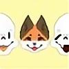 PluFox34's avatar