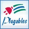 Plugables's avatar