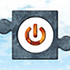 PlugInCreativity's avatar