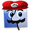 plugitsch's avatar
