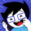 Plugnuts's avatar