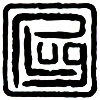 PLUGO's avatar