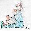 Plugone06's avatar