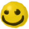 PlugTurtle's avatar