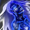 Pluie-Noire's avatar