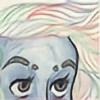 pluie3et3grenouille's avatar