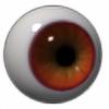 pluk's avatar