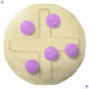 Plum-Pudding71's avatar
