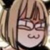 plum-wine's avatar