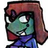 Plumaphant's avatar