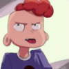 plumbagel's avatar