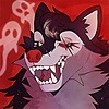 Plumbeck's avatar