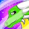 Plumbellina's avatar