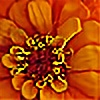 PlumBlossom's avatar
