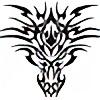 plumboy6's avatar