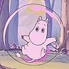 plumbunni's avatar